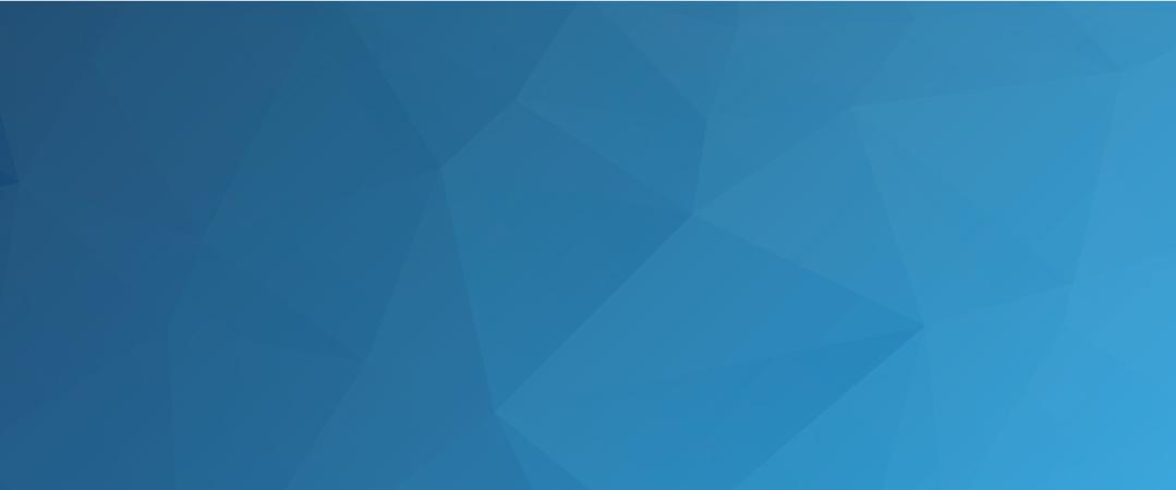 Background-banner-App